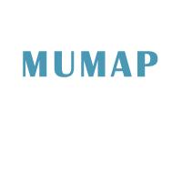 mumap
