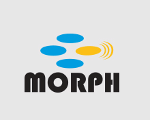 project_morph