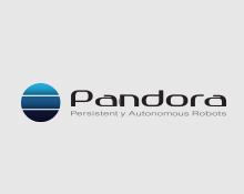 project_pandora