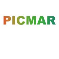 picmar