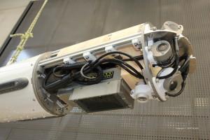 SparusII-AUV-bottom-open