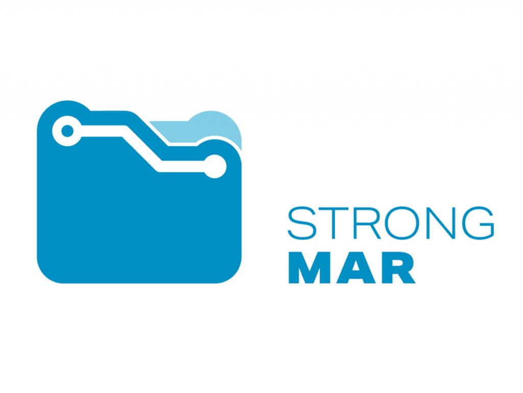 STRONGMAR-2