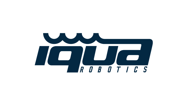 iqua-robotics